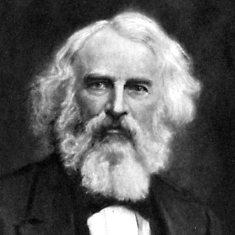 A Psalm of Life - Henry Wadsworth Longfellow - 101 Famous Poems
