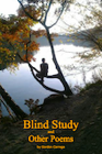 book cover of Blind Study