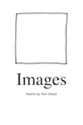 book cover of Images
