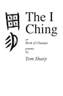 book cover of The I Ching